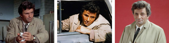 Columbo resources