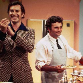 Episode review: Columbo DoubleShock