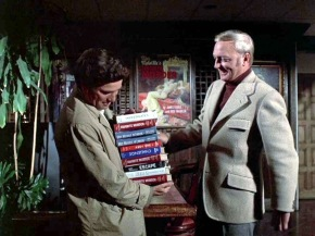 The one book every Columbo fan should own