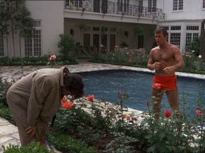 Episode review: Columbo An Exercise inFatality