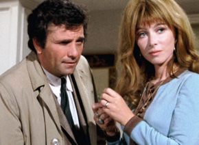 Episode review: Columbo Ransom for a Dead Man
