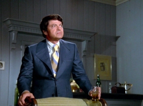 5 best moments in Columbo Suitable for Framing