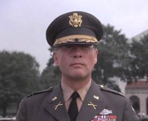 Colonel Rumford