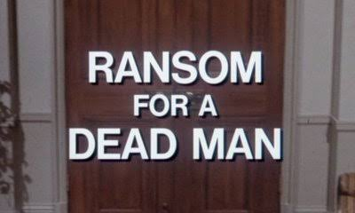 Itu0027s been some time coming but my bid to review all of Columbou0027s 69 episodes is back on track. If you havenu0027t already done so you can read my thoughts on ... & Episode review: Columbo Ransom for a Dead Man | The Columbophile