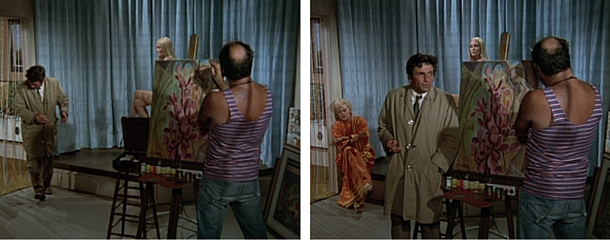 Can anyone solve this real-life Columbo mystery? | The Columbophile
