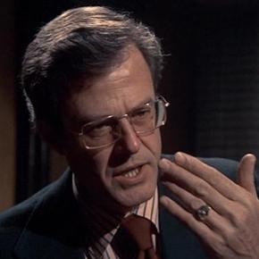 Columbo full episode: Death Lends aHand