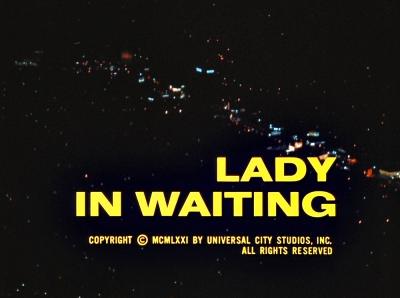 lady-titles