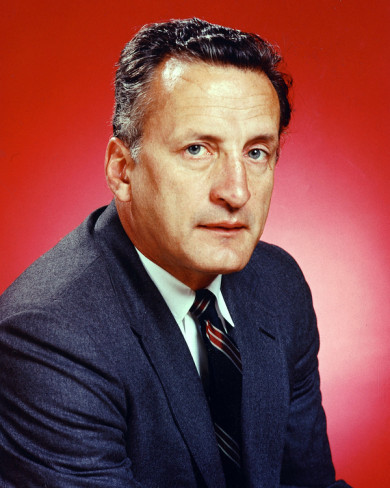 an overview of the actor george c scott in the role of the character patton Get biography information about george c scott george c scott was that rare blend of superstar and character actor the role of general george s patton.