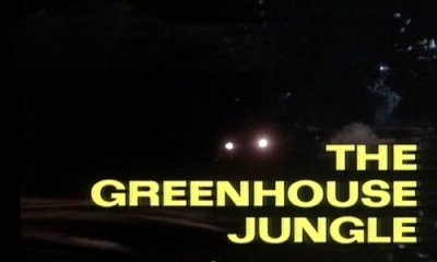 greenhouse-opening-titles