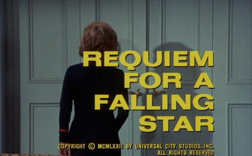 Requiem titles