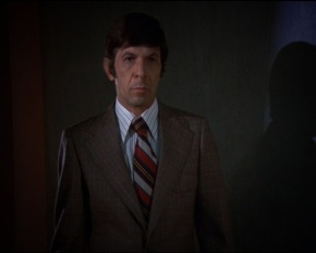 Columbo full episode: A Stitch in Crime
