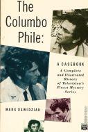 Columbo Phile