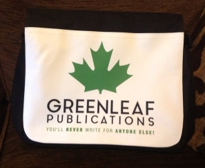 Greenleaf Publications