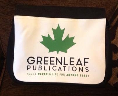 Greenleaf Publications