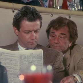 Columbo micro-story competition launched – will you publish or perish?