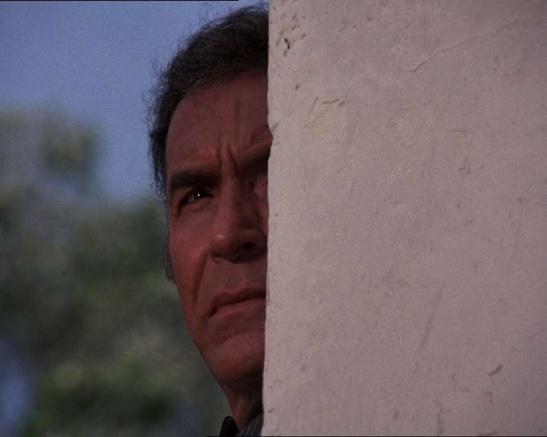 Columbo Luis Montoya A Matter of Honor